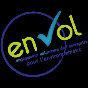 Envol, Engagement volontaire de l'entreprise pour l'environnement