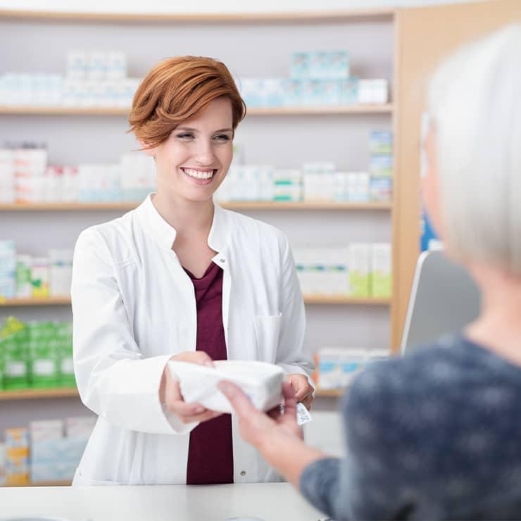 programme de fidélité pharmacie