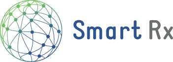 Smart-RX
