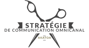 strategie communication omnicanal