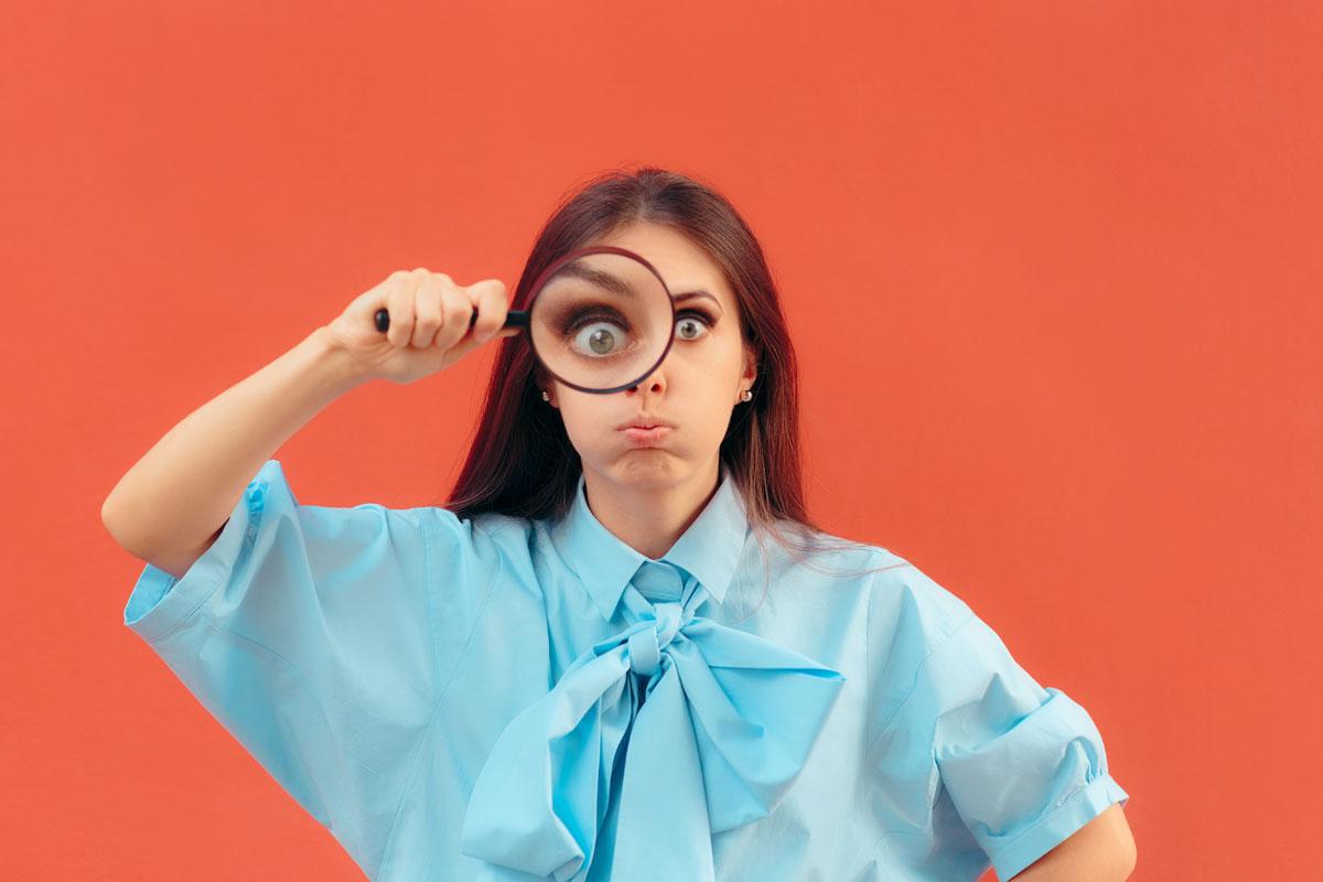 Comment trouver des clients grâce au digital ? Les outils et méthodes à mettre en œuvre